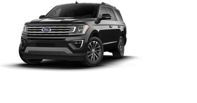 New Ford  Ford Expedition Limited Fmjuktkea In Breaux Bridge La